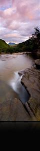 Drakensberg Cascades, South Africa